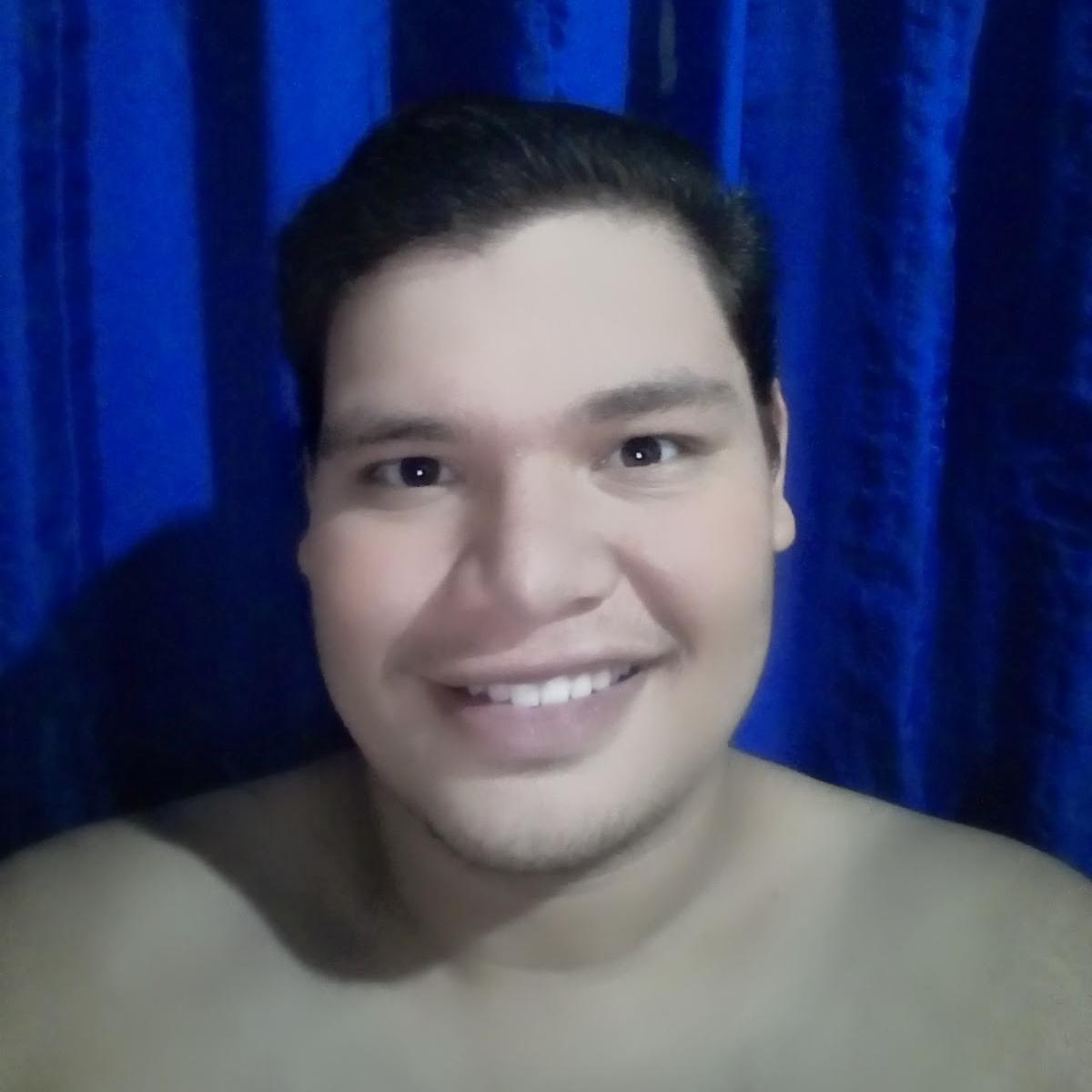 Romário  Alencar Silva