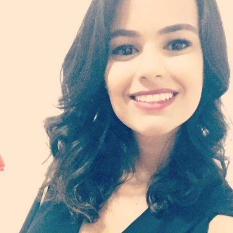 Ligia Vieira Magalhães