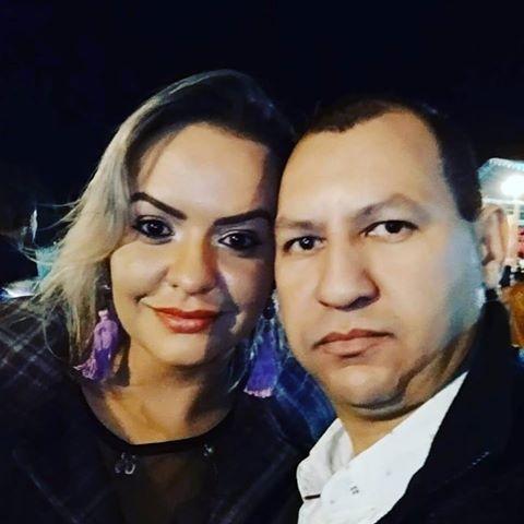 Analu  Martins