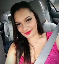 Mayra Diniz Ponce Arrieta