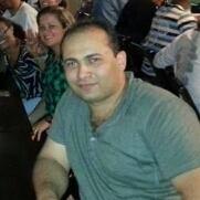 Marcos  Asm