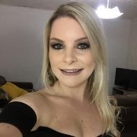 Lana Cristina