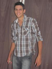Cristian de Paula