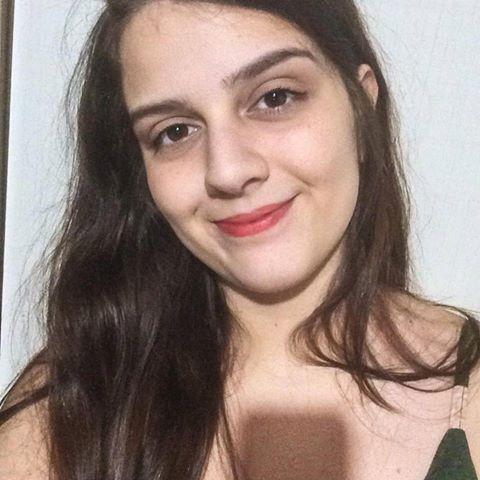Alexia  Miscevski