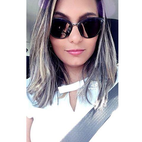 Mariana  Rodrigues