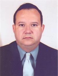 Raul Eduardo