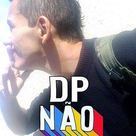 Henrique Augusto Brilhante