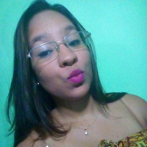 Jaquelline  Nunes