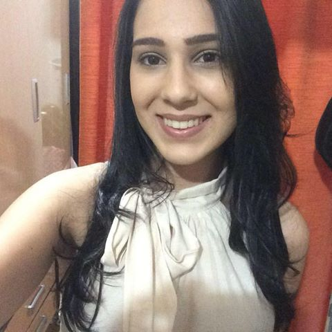 Beatriz Carolina
