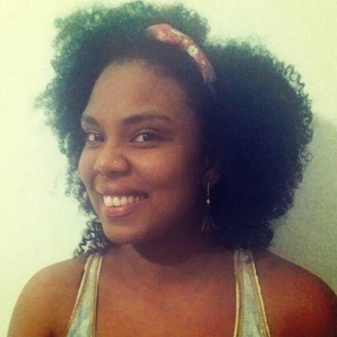 Viviane Baptista