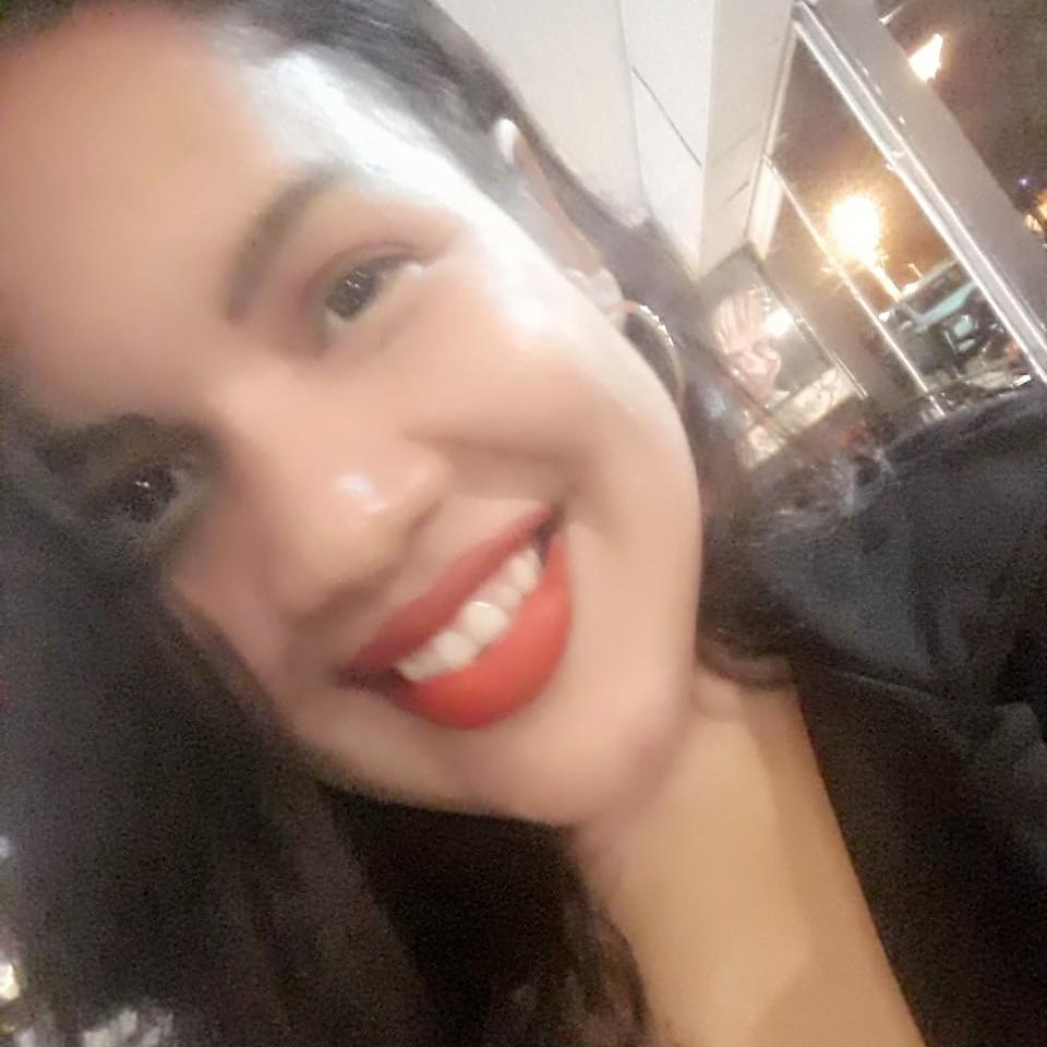 Aline Lima