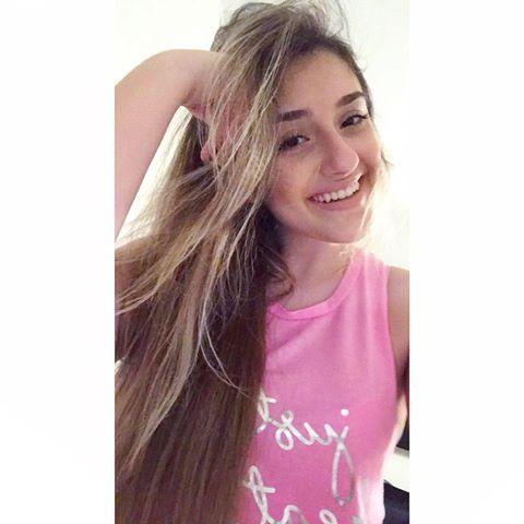 Maria Eugênia