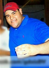 Rutinaldo