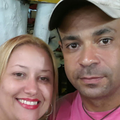 Mineiro_estaciomcz