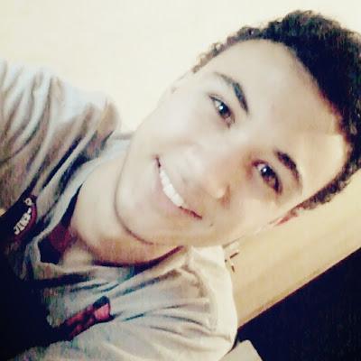 Gleisin Silva