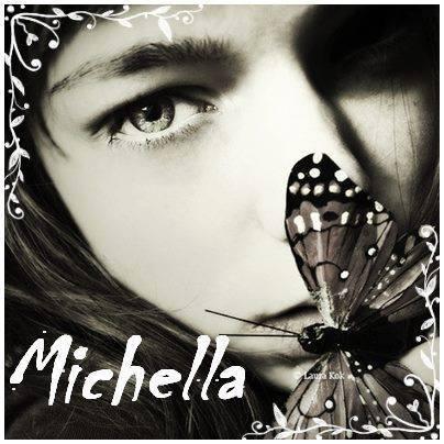 Michella  Lessa