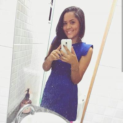 Amanda Cabral