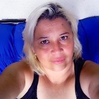 Maricelia