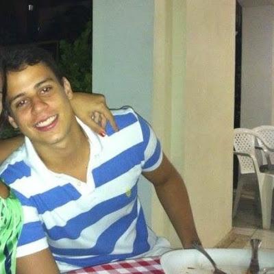 Diego Carvalho