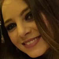 Iris Stephanie