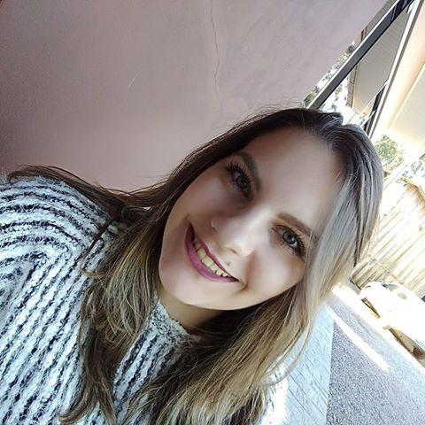 Marcia  Lubave