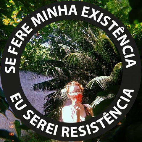 Maríllia  Lima