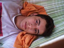 Jhonatas