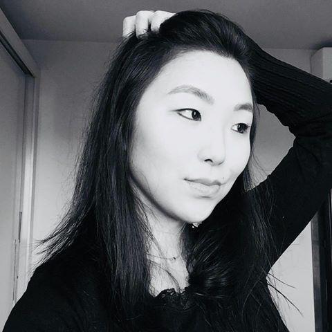 Cecilia  Yoko