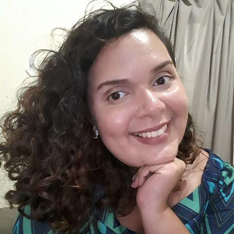 Suzanne  Rocha