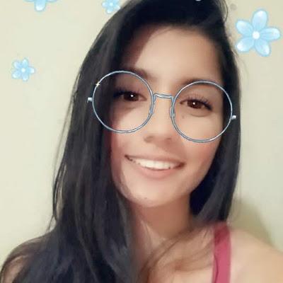 Cíntia Alves