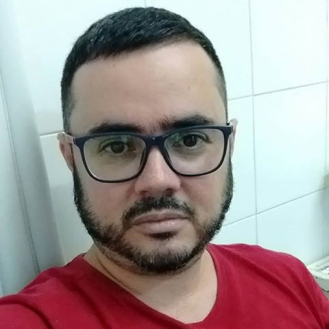 Jose  Gerson