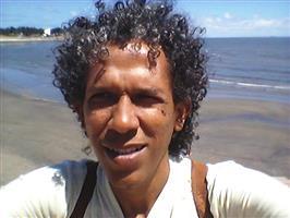 Guatamonzi
