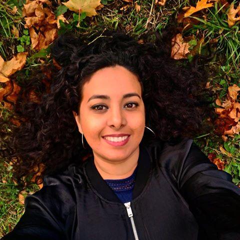 Carla Fernandes Lima