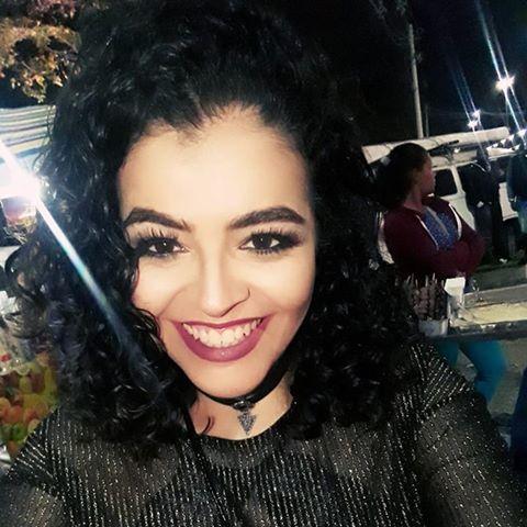 Michele  Martins