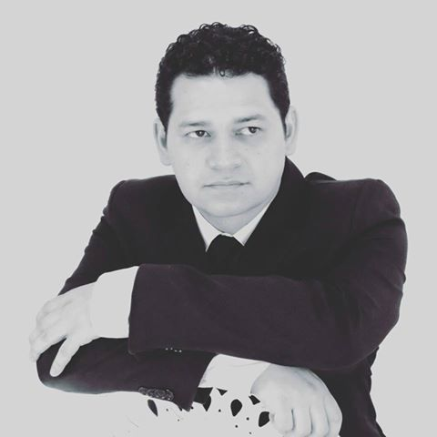 Avraham Ben Zohar