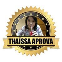 Thaíssa