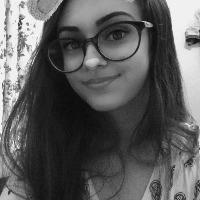 Mylena Oliveira