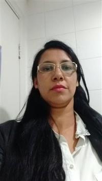 Simone Santos