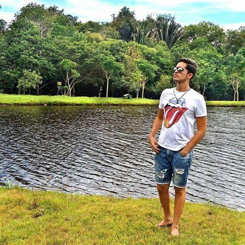 Jadson  Oliveira