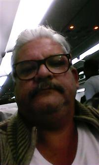 João Carlos Favett