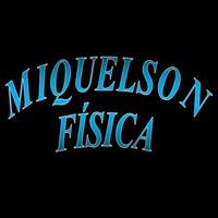 Miquelson