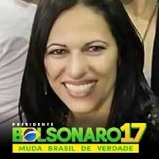 Aparecida Santos