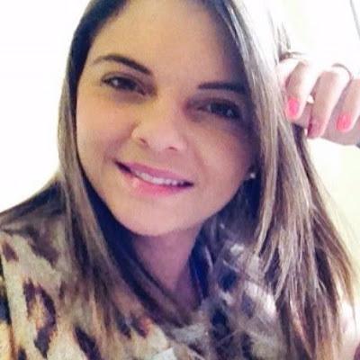 Alessandra Gutierres