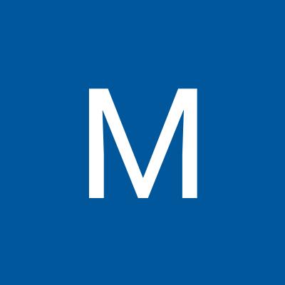 Menzaque