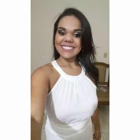 Juliana  Camargos