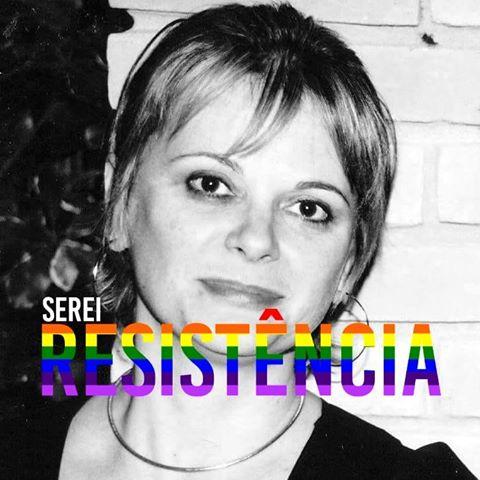 Regina Célia  Daefiol
