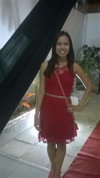 Ana Carine