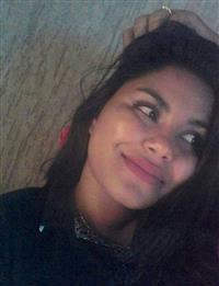 Ana Carla Martins