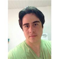 Diêison  Oliveira