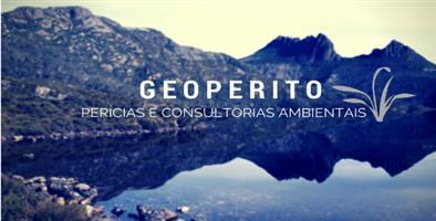 GEOPERITO